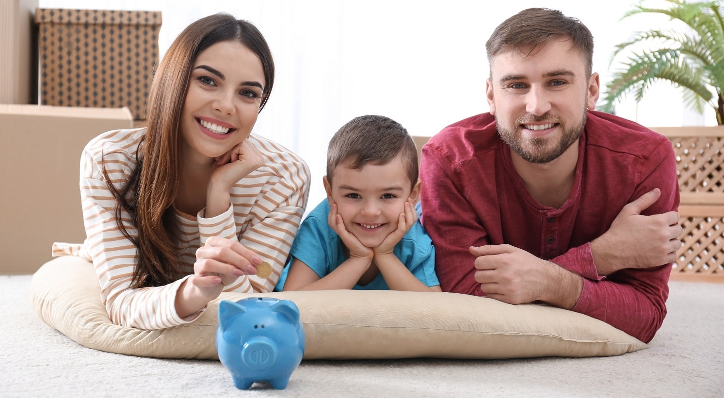 Financial Plan Tips For New Parent - Best Financial Plan Tips For New Parent