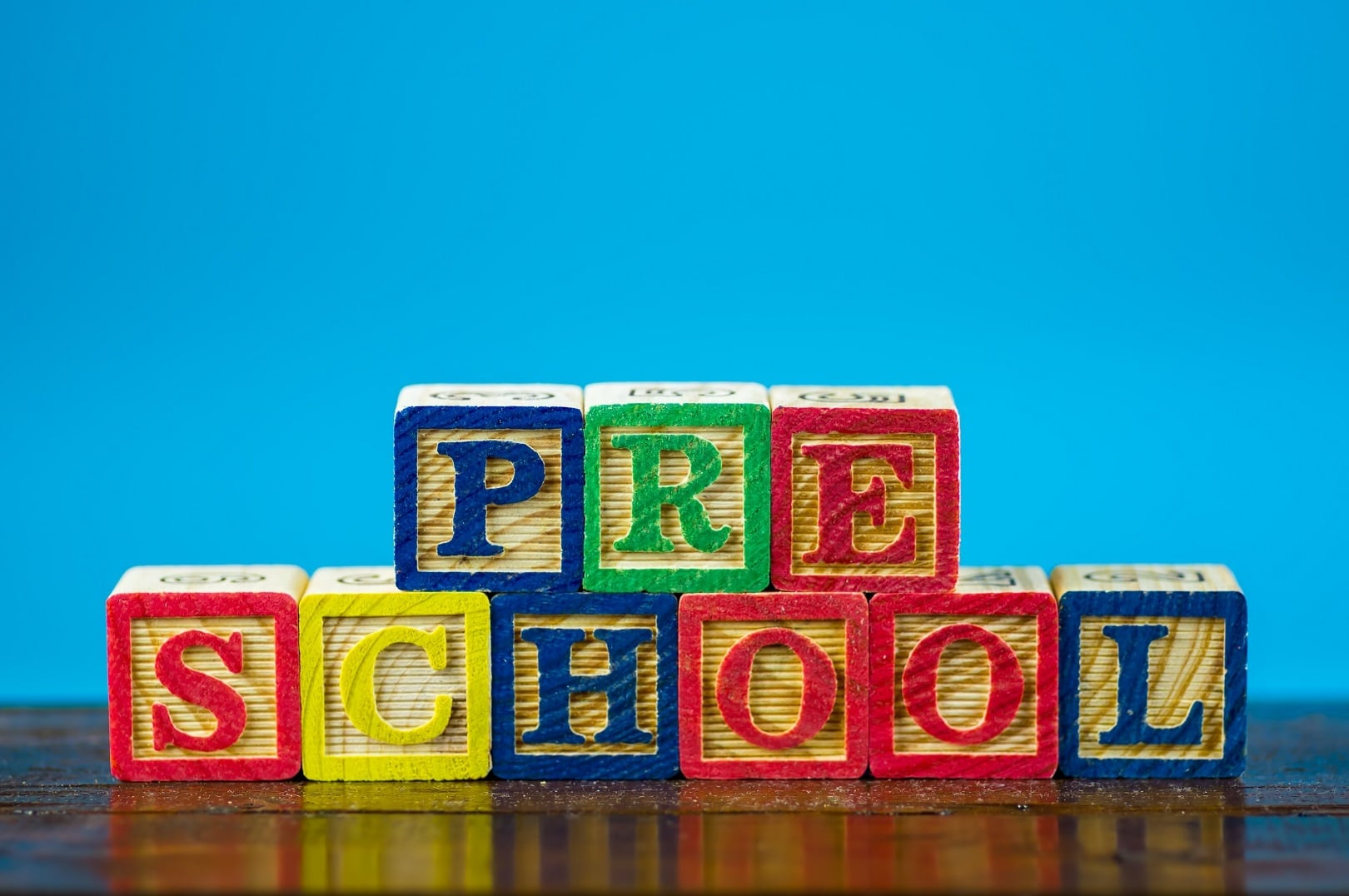 Find the 10 Preschools in Philadelphia - Find the 10 Preschools in Philadelphia