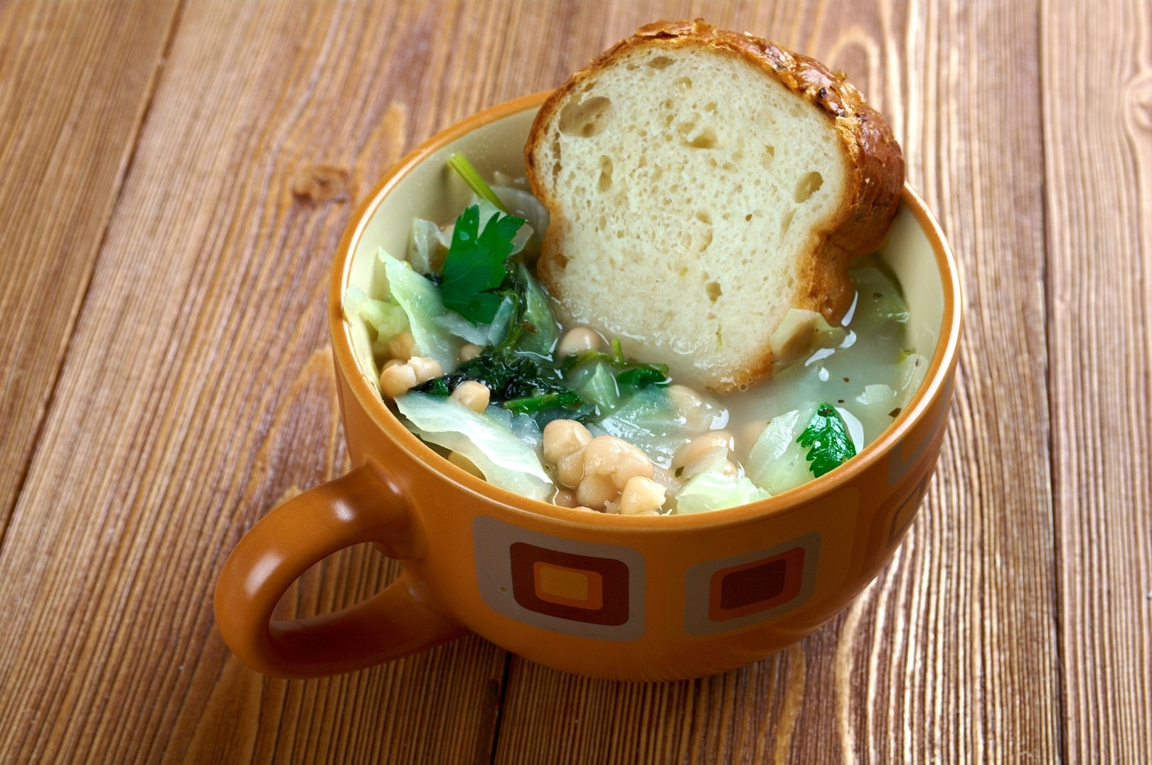 Five Hearty Soup Recipes - Five Hearty Soup Recipes That Will Make Your 3 y/o Dry Heave