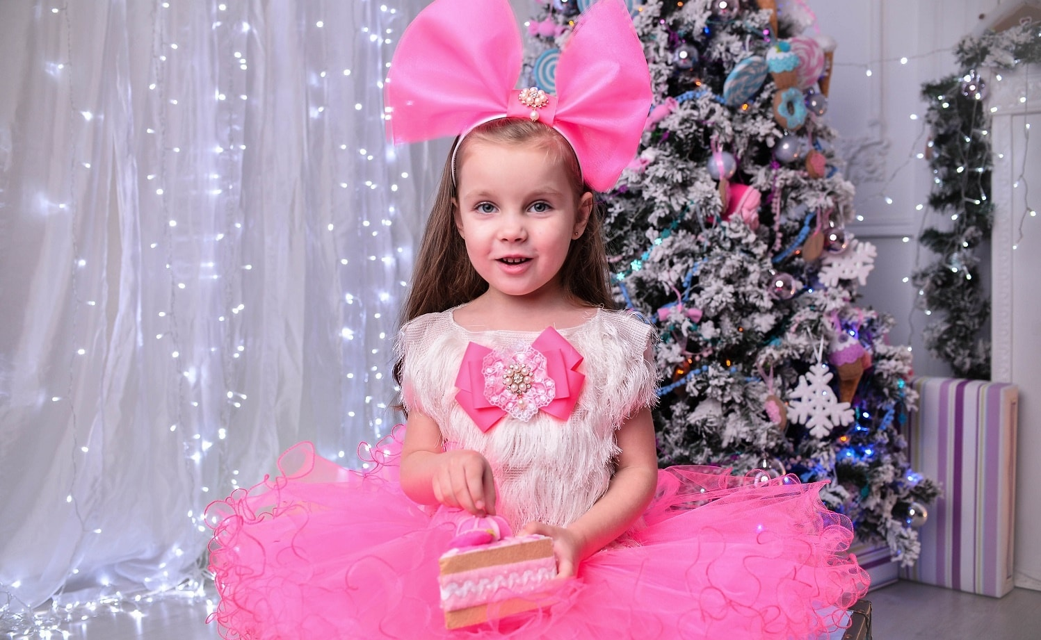 emotional birthday wishes for your daughter - Emotional Birthday Wishes for Your Daughter