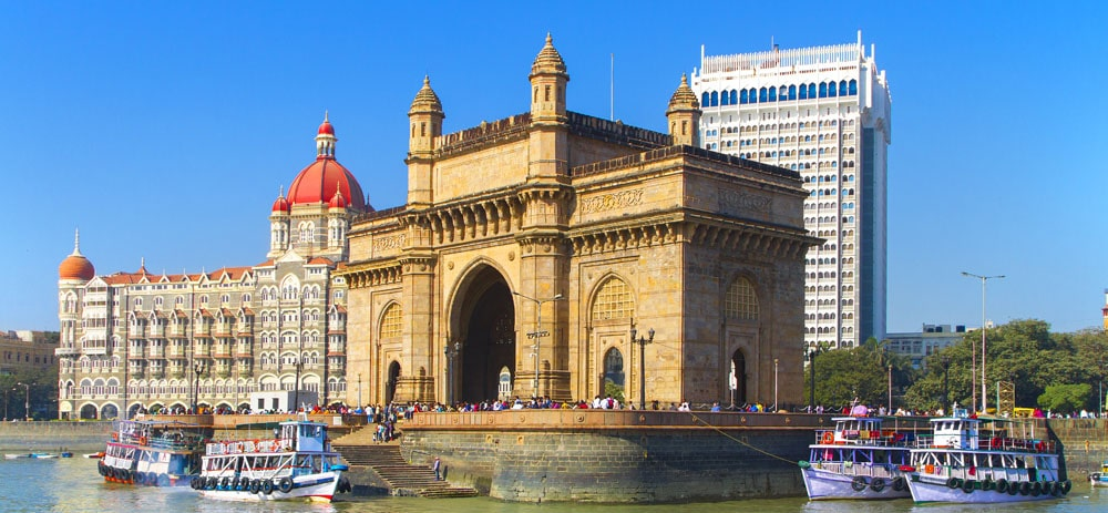 india 1 - How Much Does IVF Cost In India 2019 Updated