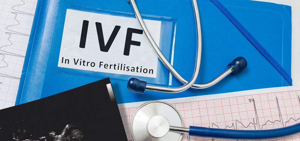 ivf facts - IVF Cost In Puducherry, India