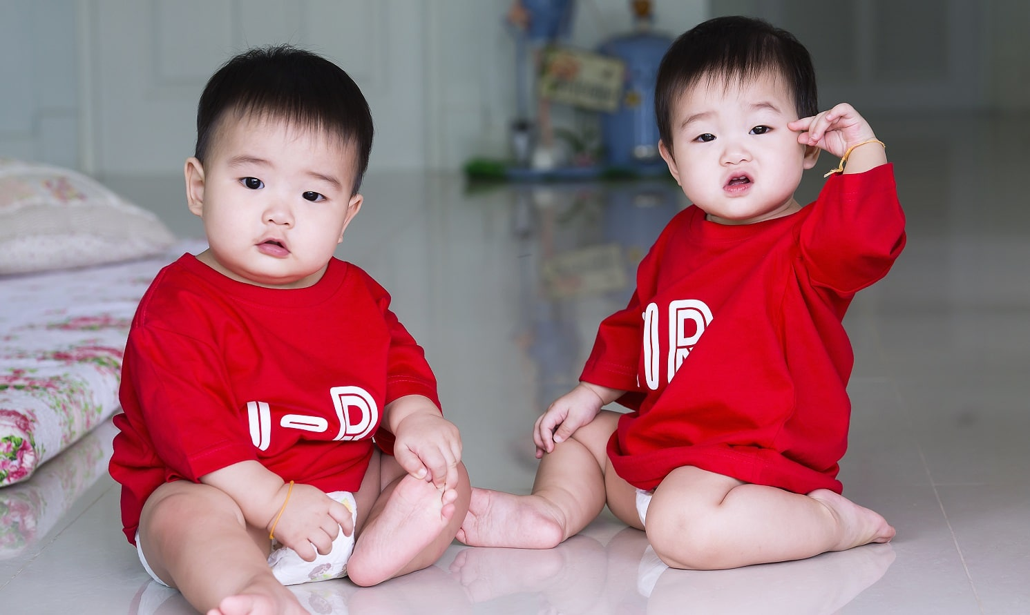 twin boys and girls names with similar meanings - Twin Boys and Girls Names with Similar Meanings
