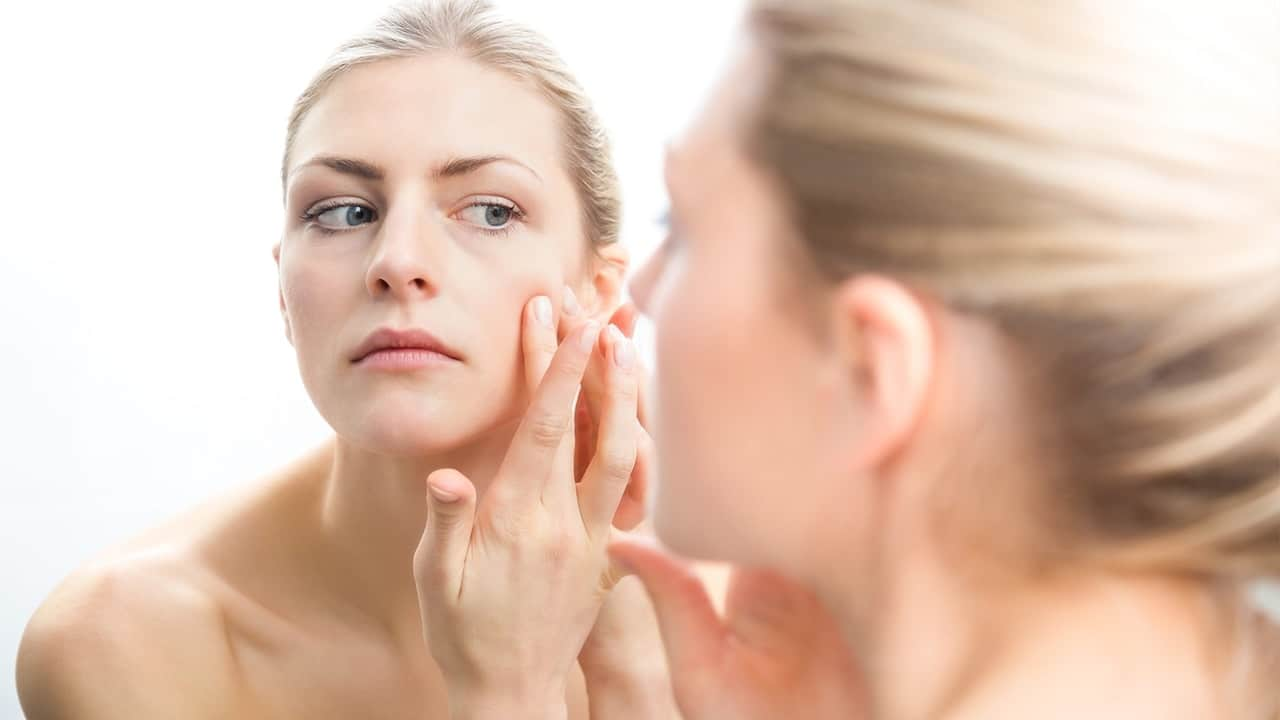 Amazing Skincare Tips To Have Clear And Flawless Skin5 - Amazing Skincare Tips To Have Clear And Flawless Skin
