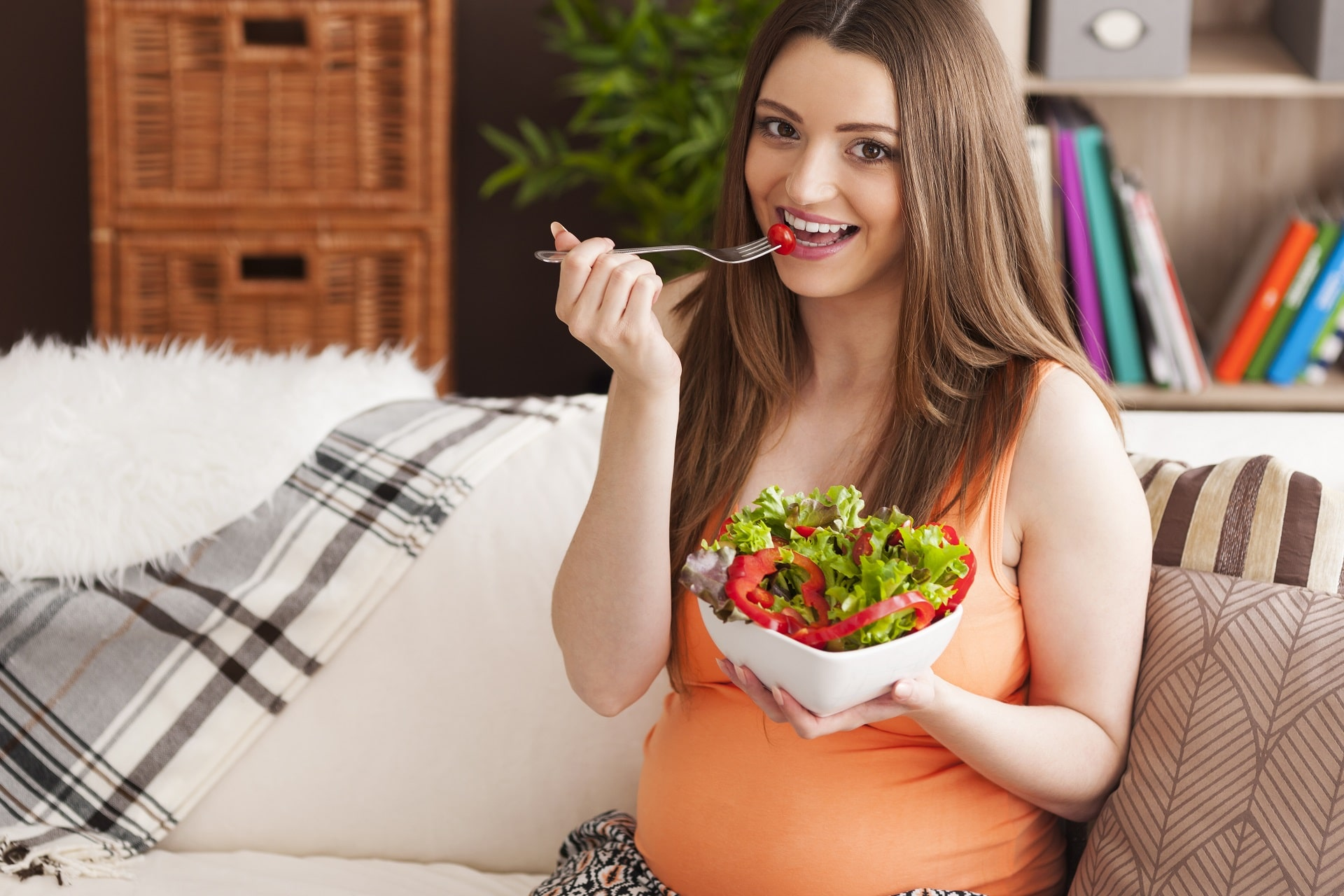 Diet Plan for a Healthy Weight Loss after Pregnancy - Diet Plan for a Healthy Weight Loss after Pregnancy