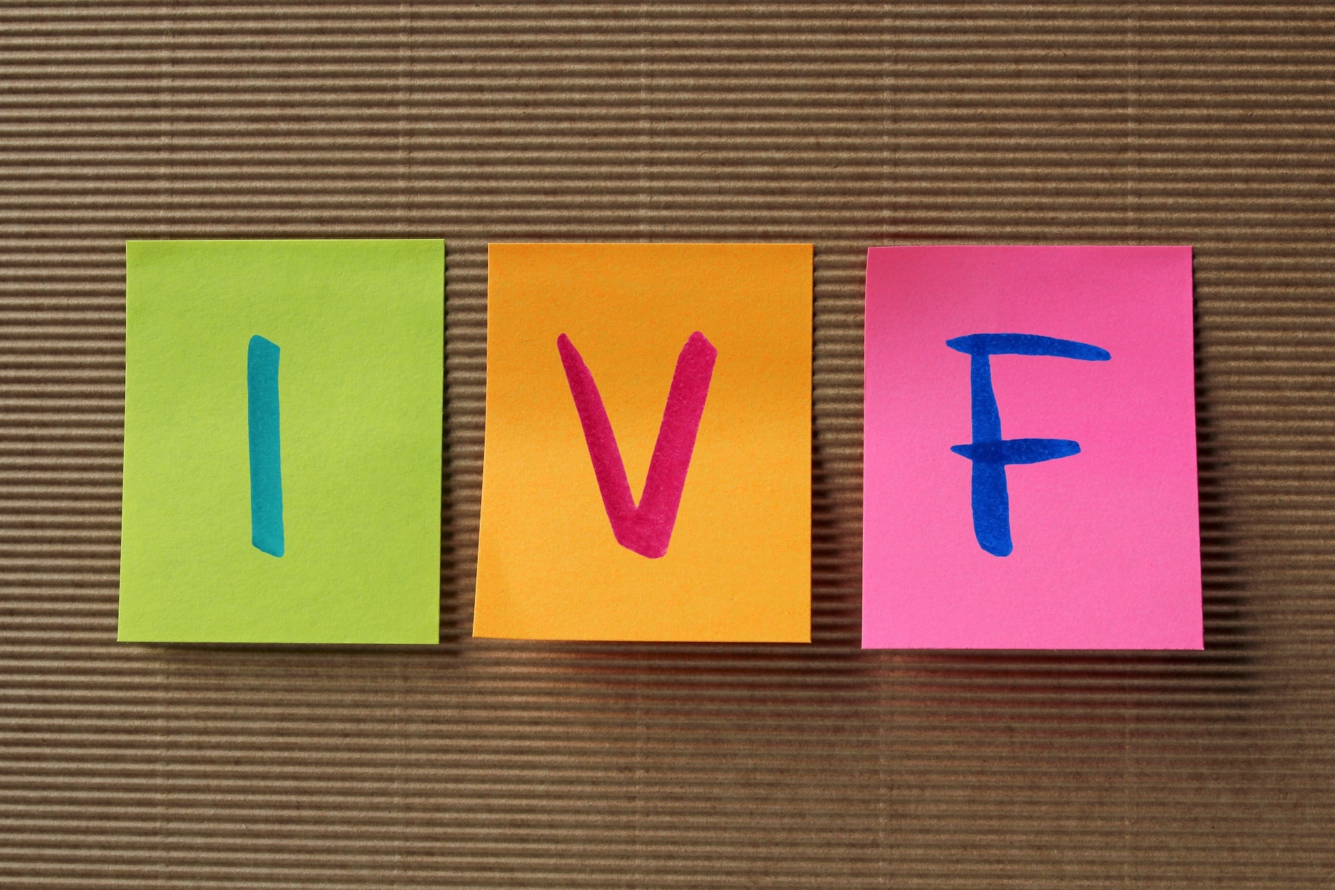 Know what is the Cost of IVF Treatment in India - IVF Cost In Karli, Maharashtra