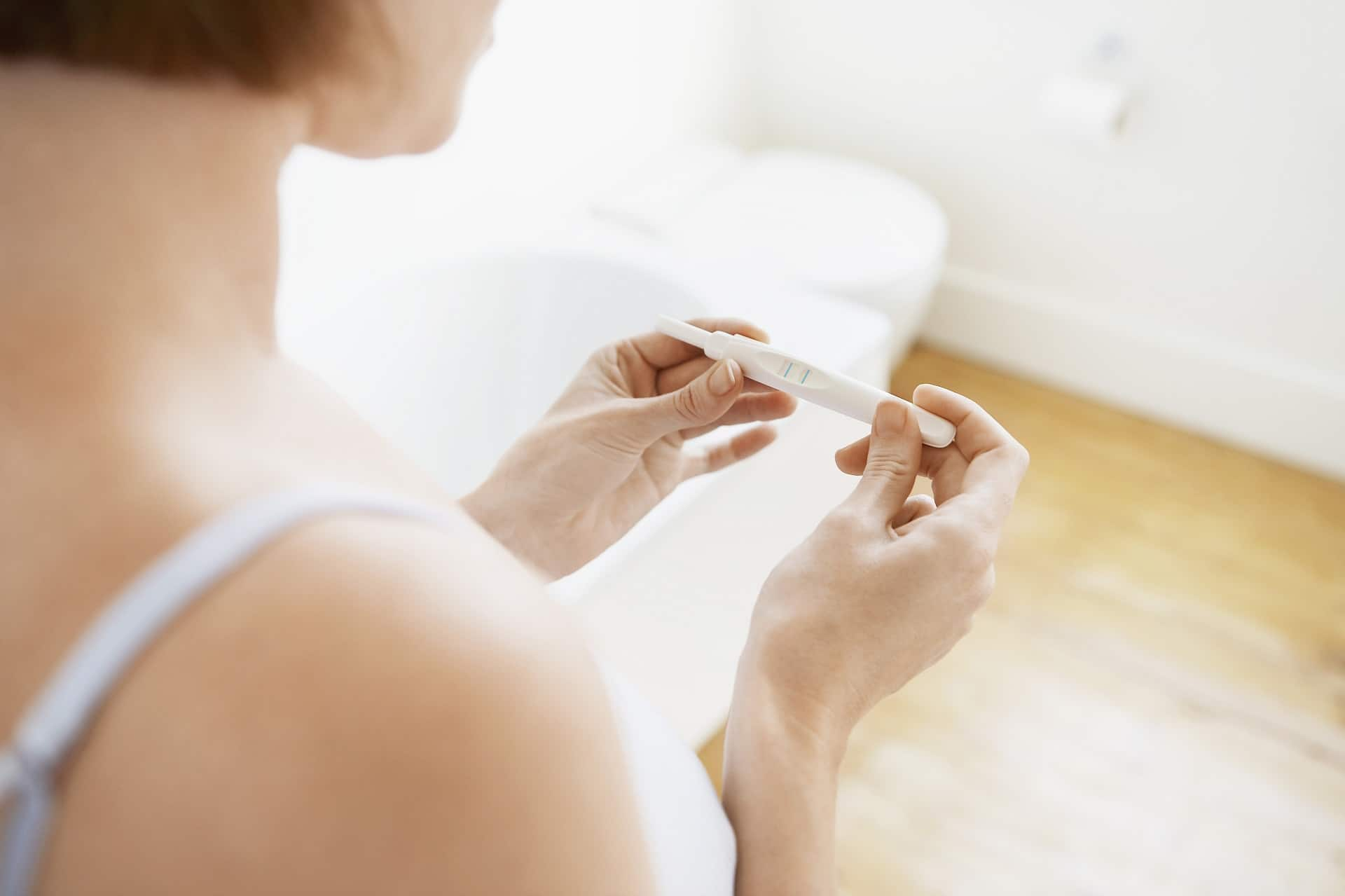 Lifestyle and Fertility Treatment to Get Pregnant With PCOS - Lifestyle and Fertility Treatment to Get Pregnant With PCOS