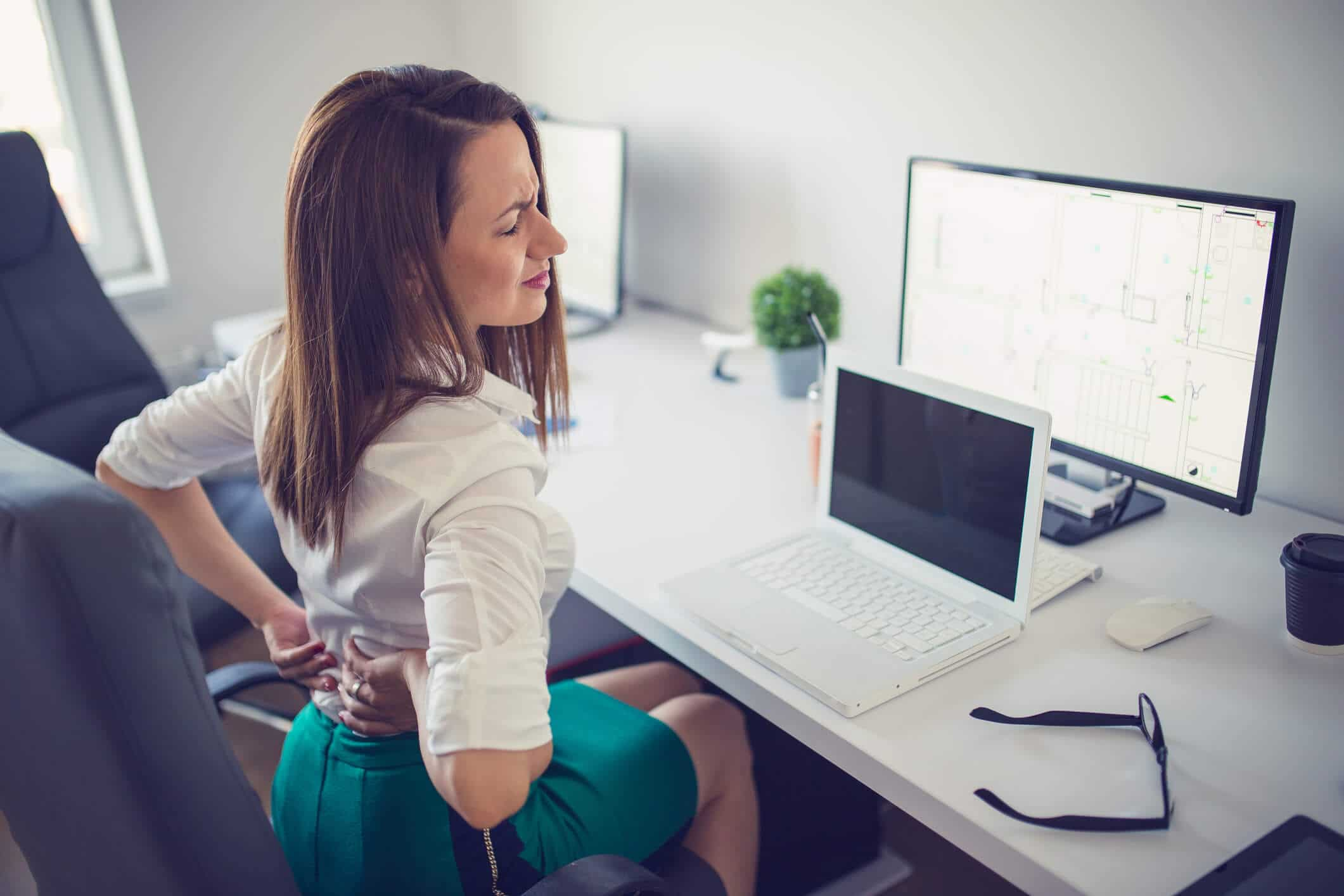 bra for long working hour - 5 Best Women Stylish Bra For Your Long Working Hour