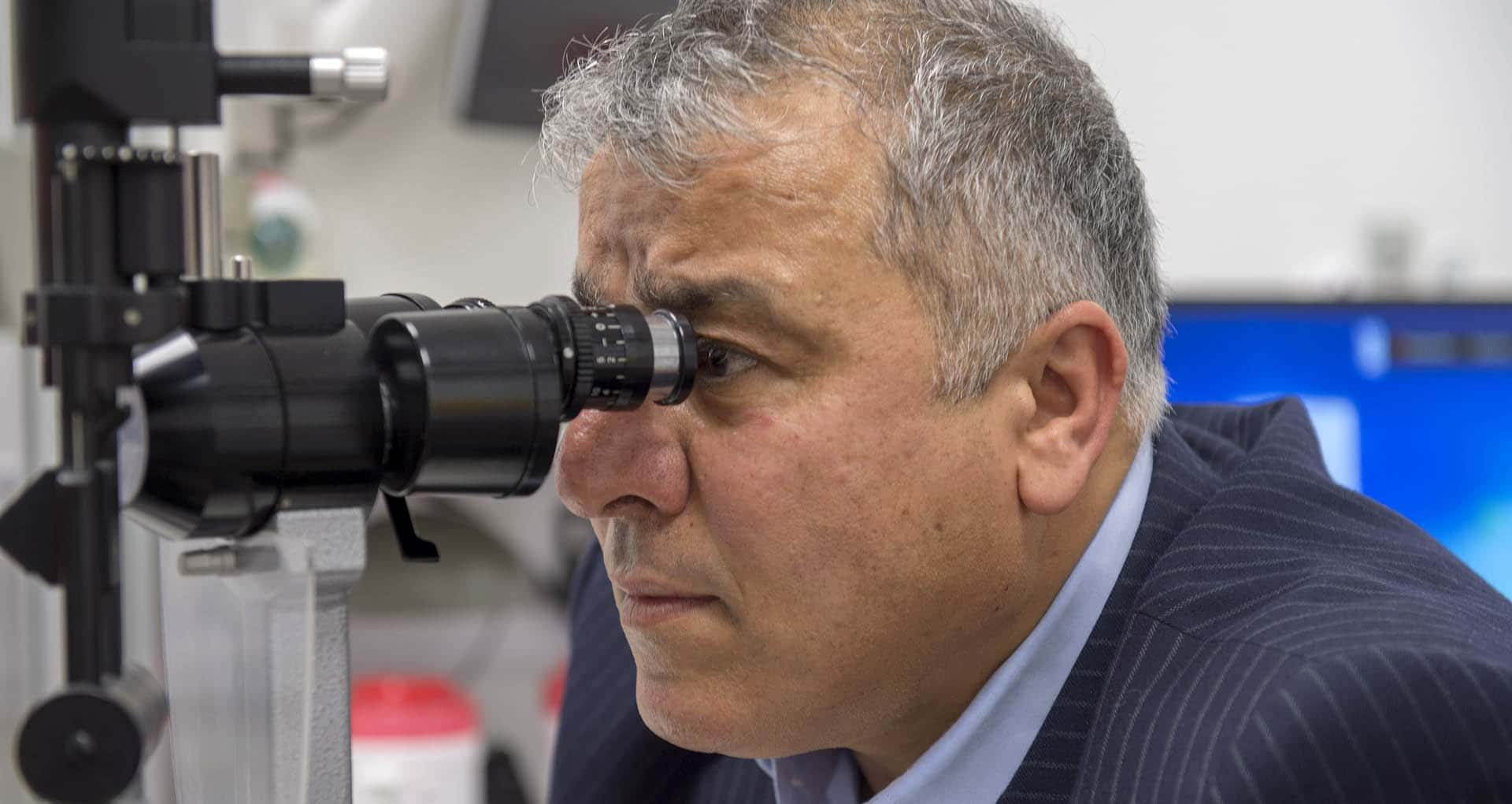 eyecare - 7 Important Guides to Choose the Best Ophthalmologist