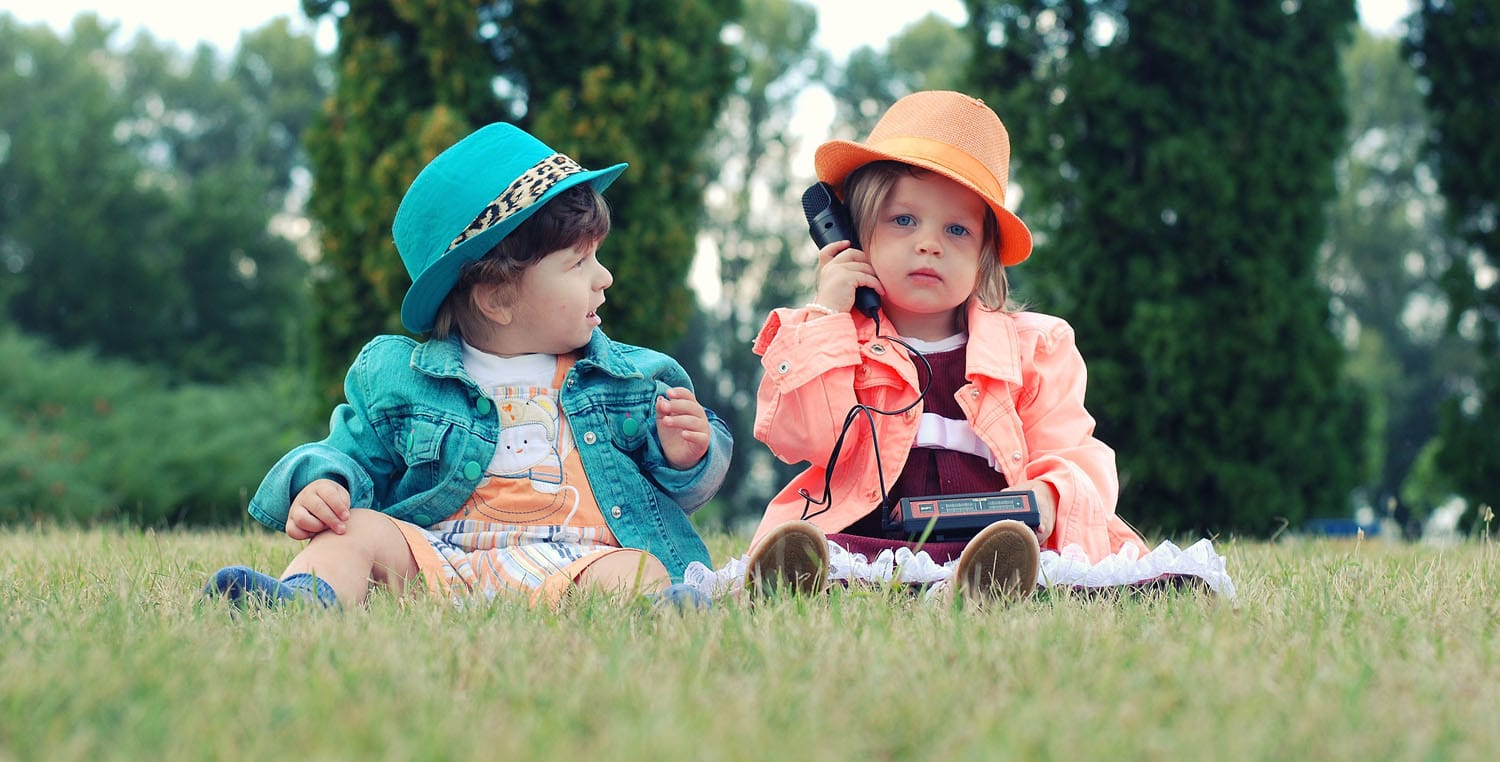kids fashion - Best Spanish Kids Fashion Tips to Make Your Child More Cute