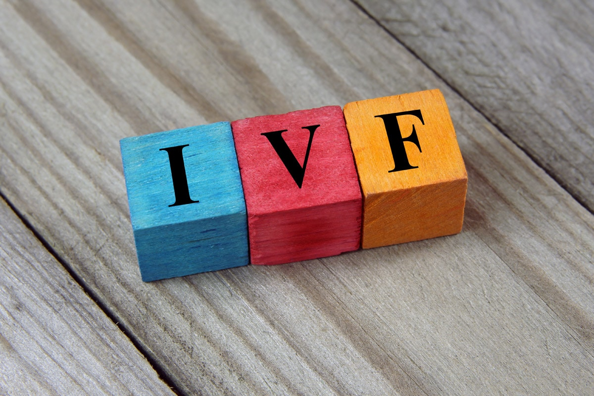 ivf centres - What You Should Avoid During IVF?