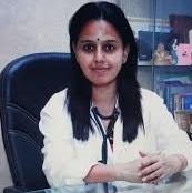 Dr Ritu Sinha