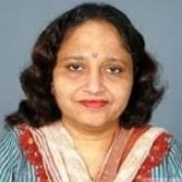 Dr Sabita Agarwal
