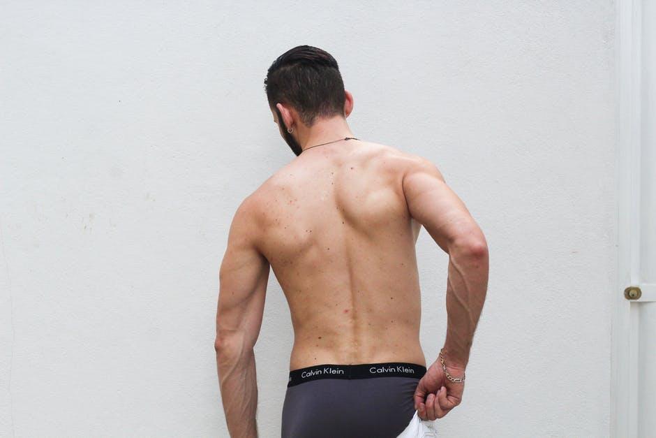 men underwear - Men Must Have These Underwear In Their Wardrobe