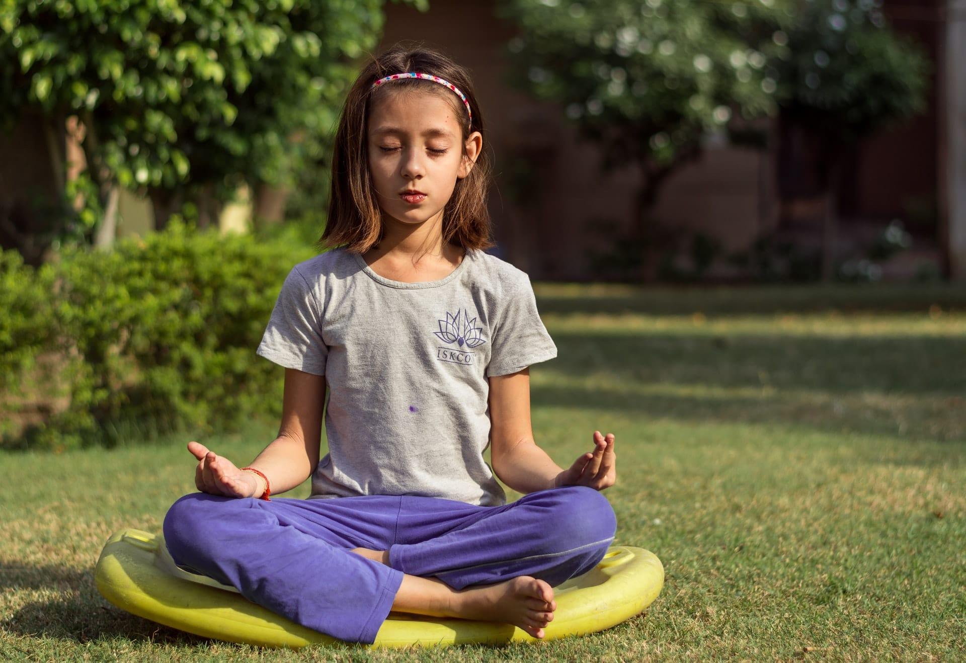 children yoga - Toddler Yoga and Yoga for Preschoolers