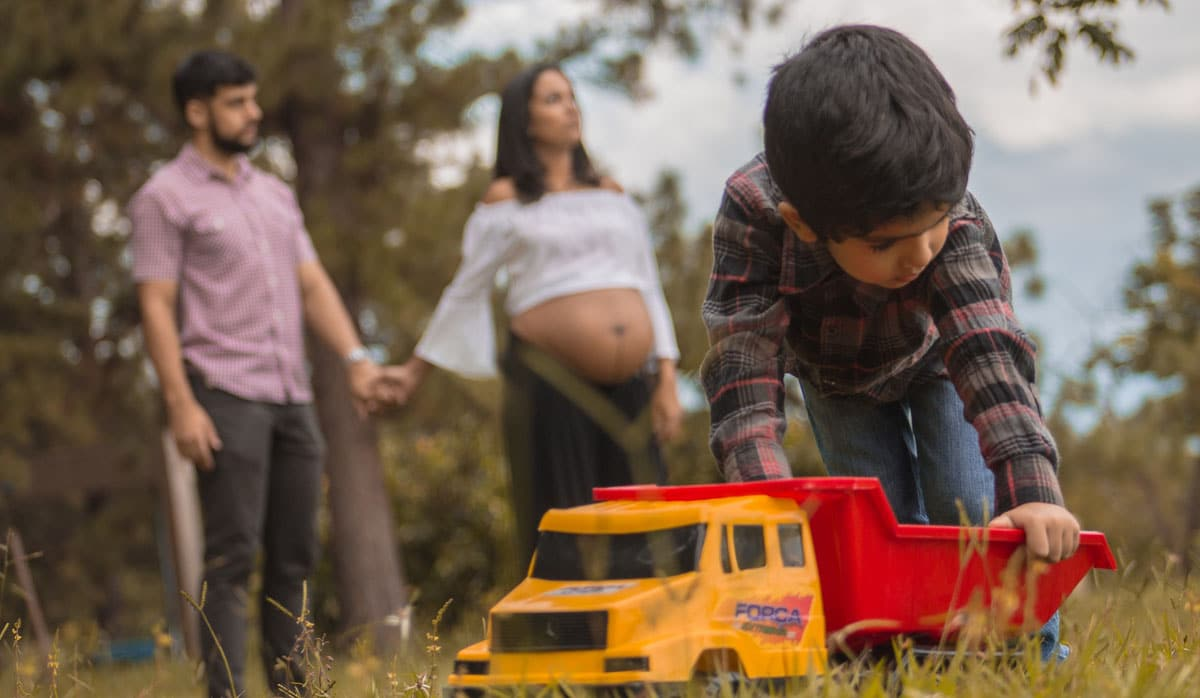 help family - How To Help Your Family Cope After A Road Accident