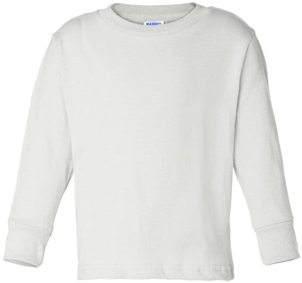 41UA9czu3L. AC UL1024  - 5 Amazing Empowering T-Shirts for Toddler