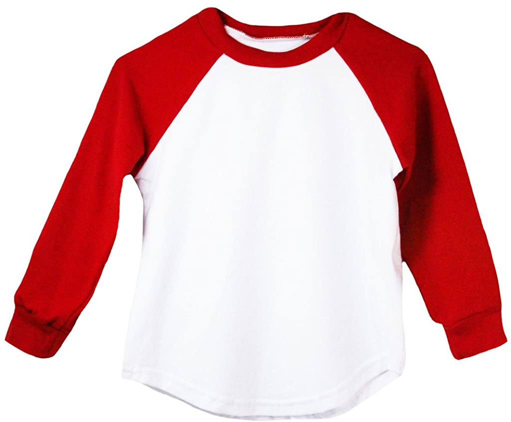 61XcJUgLH0L. AC UL1024  - 5 Amazing Empowering T-Shirts for Toddler