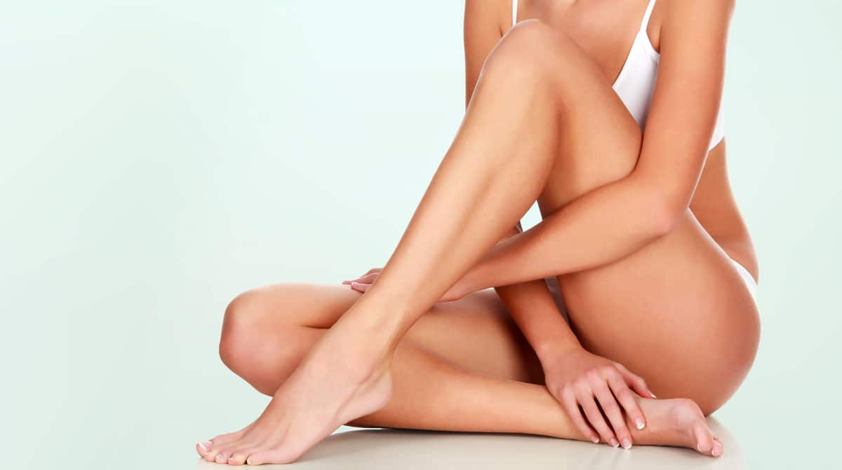 AdobeStock 233361444 - Laser Hair Removal Cost in Thousand-Oaks, California
