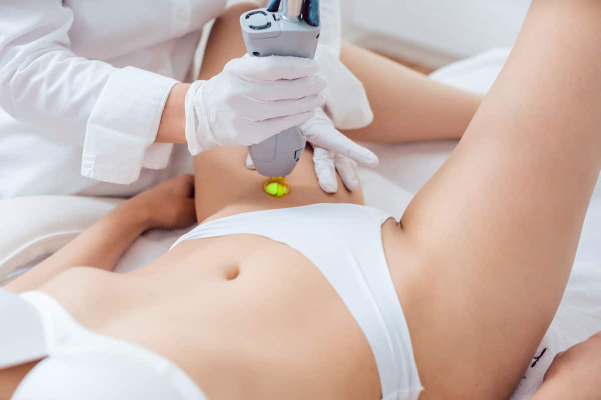AdobeStock 278779686 - Laser Hair Removal Cost in Thousand-Oaks, California