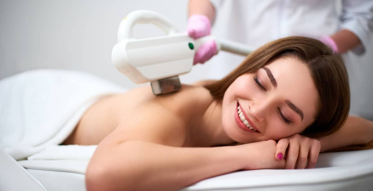 laser hair removal for women - Laser Hair Removal Cost in Thousand-Oaks, California