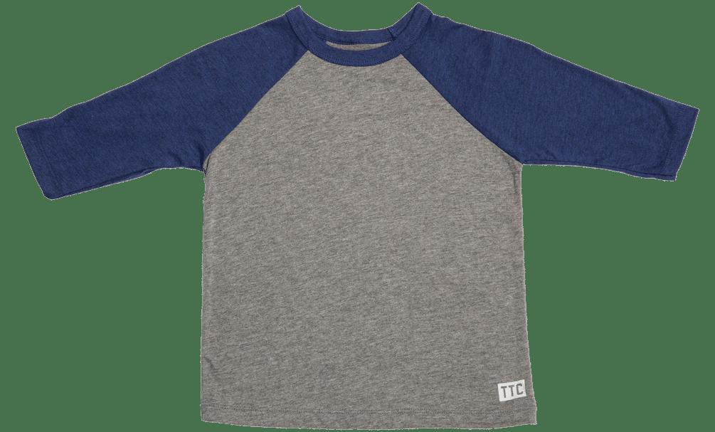 toddler baseball ragan greynavy 2000x - 5 Amazing Empowering T-Shirts for Toddler