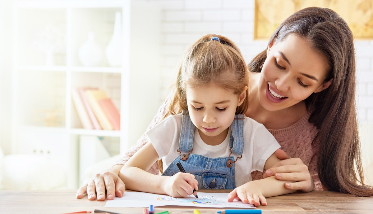 chil education 1 - How to Find Right Tutor For your Kids?