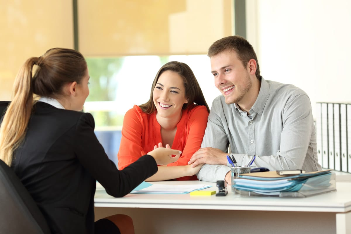 family Counselor - How to Choose a Good Family Counselor?