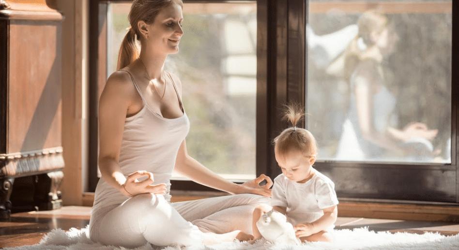Screen Shot 2020 10 23 at 9.27.58 AM - Postpartum Exercises: Planning Your Post-Pregnancy Workout Regimen