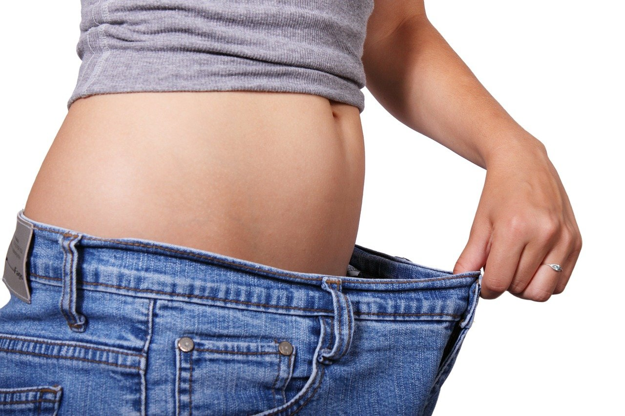 belly 2473 1280 - Sculpt Your Midsection With These Popular Procedures
