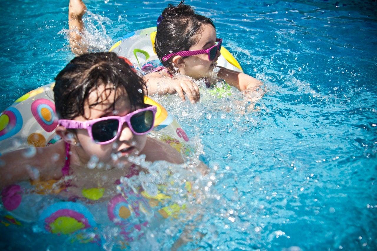 pexels juan salamanca 61129 - Five Essentials You Need at Your Next Pool Party