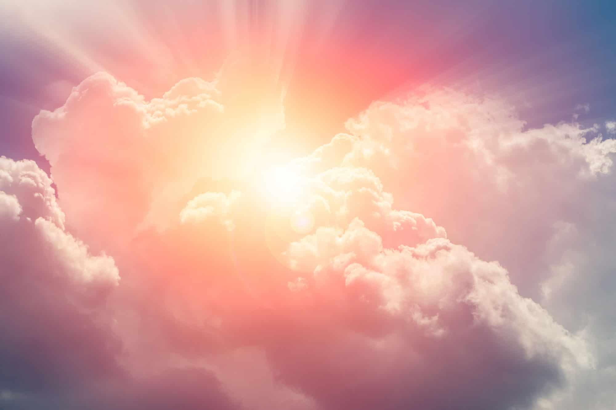 spiritual enlightenment - How to Achieve Spiritual Enlightenment
