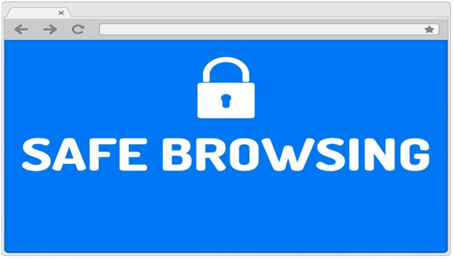 Screen Shot 2021 02 24 at 1.20.35 PM - How do I Make Safe Browsing for Kids?
