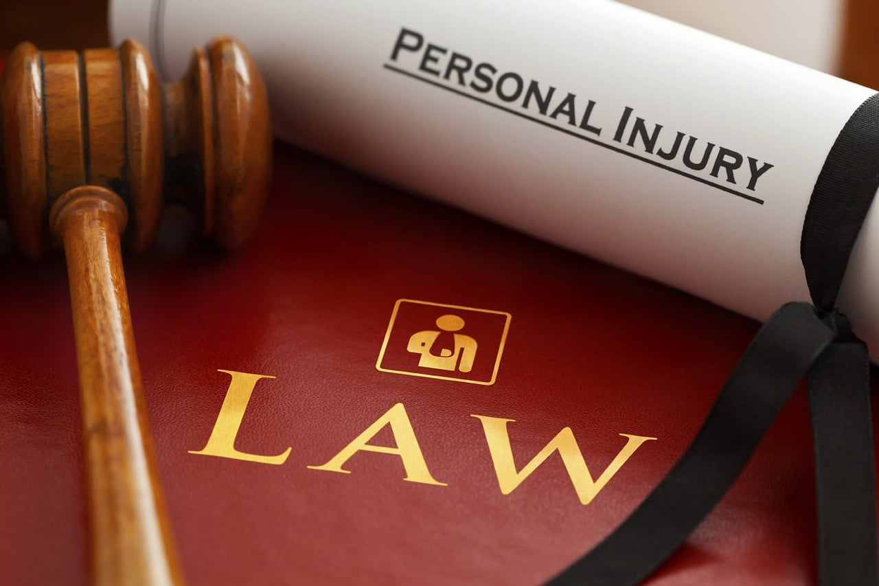 lawyers 1000803 12801 - Factors to Consider When Choosing a Childbirth Injury Lawyer