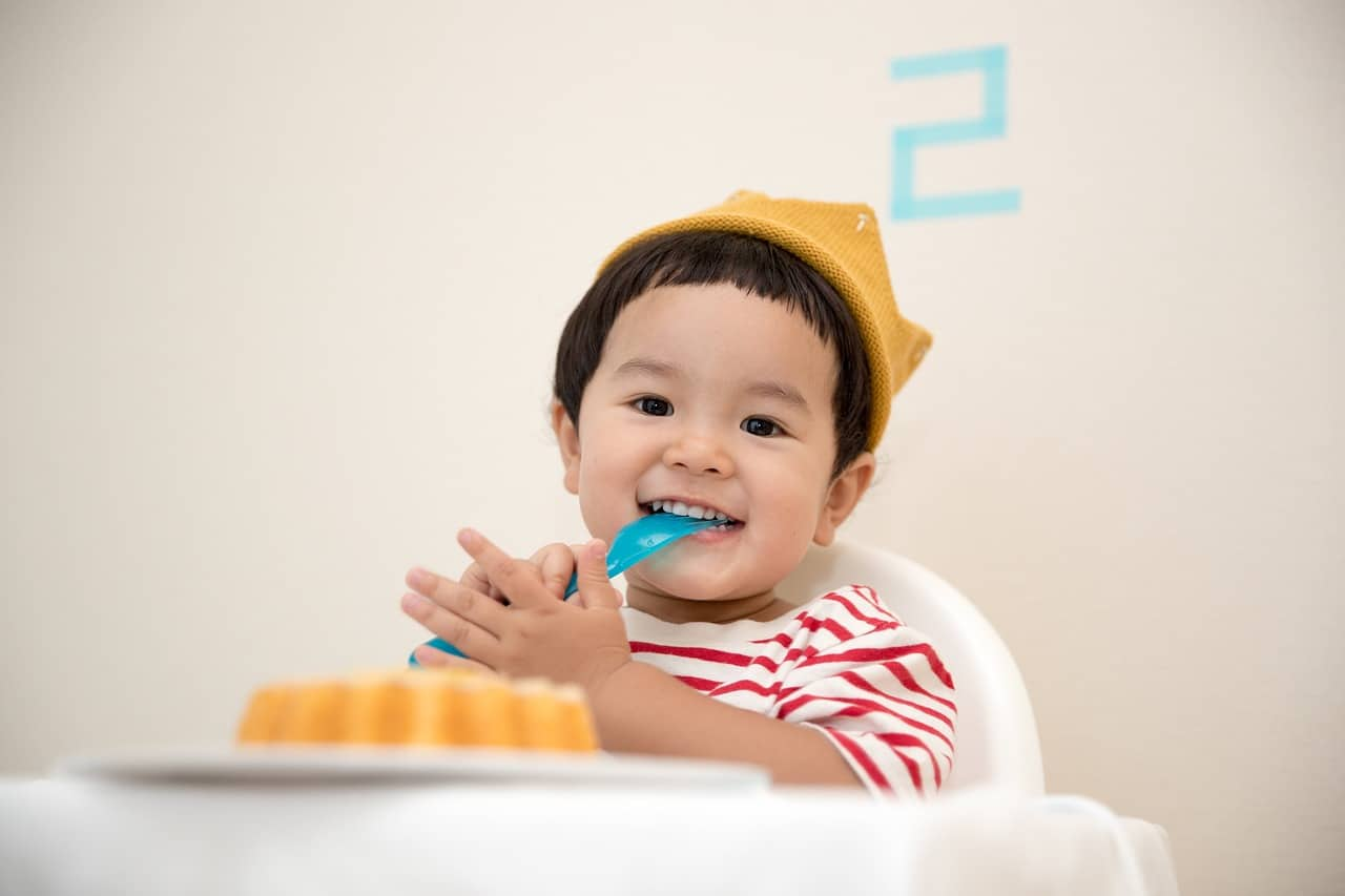 baby 1852940 1280 - Choosing The Right Formula For Your Baby
