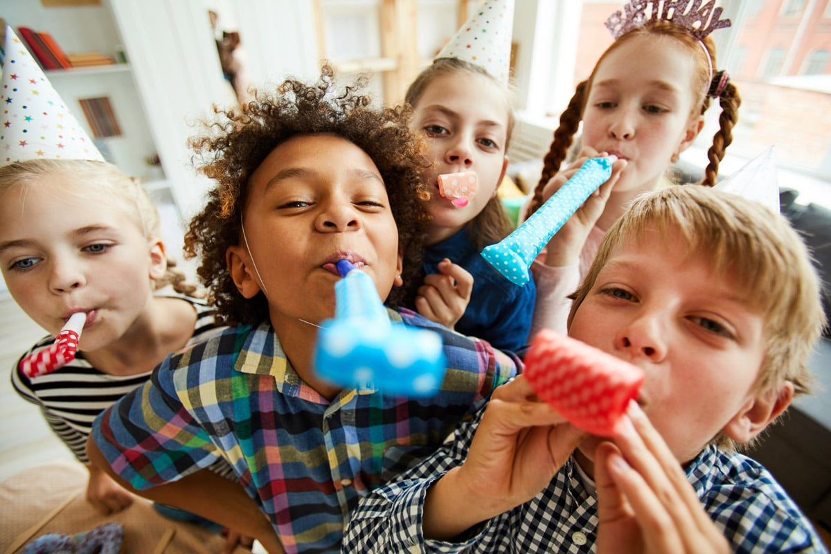 birthday party - 13 Best Birthday Party Ideas for 1-Year-Old