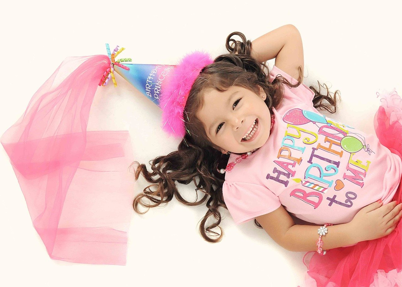 girl 812482 1280 - Best Birthday Wishes for Baby Girl of 2021