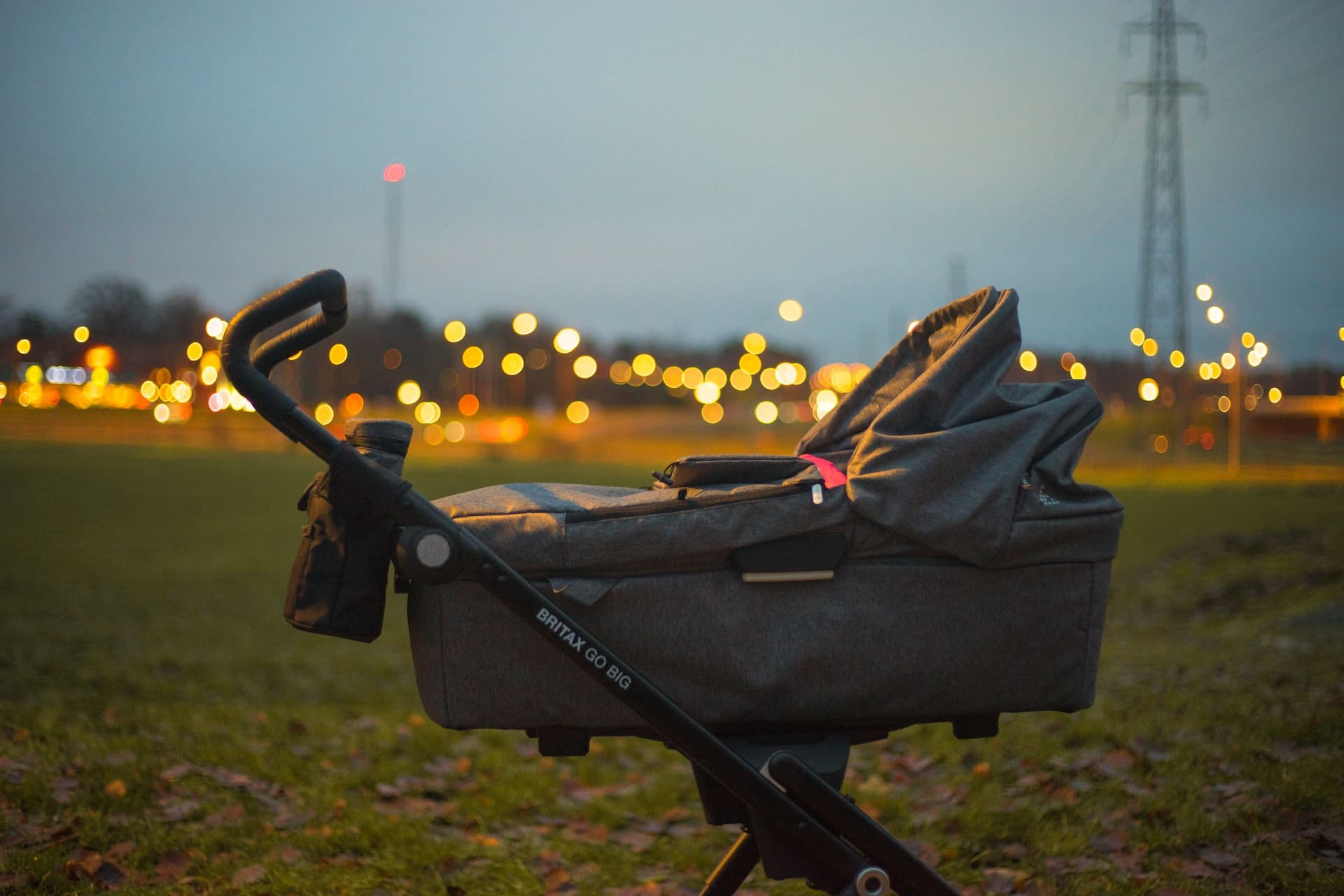 micael widell iESIEEShXuk unsplash - What are the Benefits of Baby Strollers?