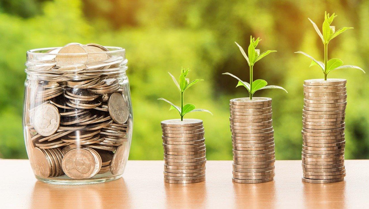 money 2696228 1280 - 9 Tips To Save Money