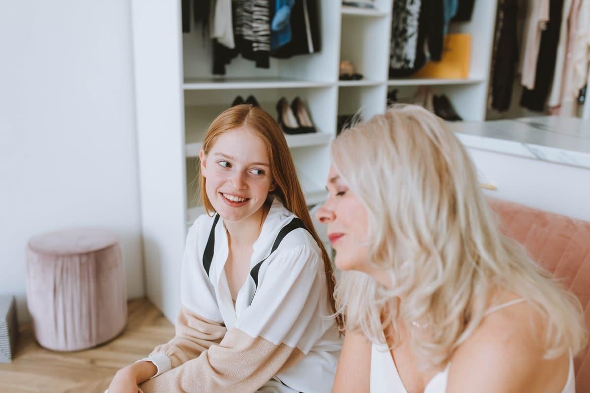 pexels anastasia shuraeva 5705052 - 10 Attainable Wellness Goals for Busy Moms