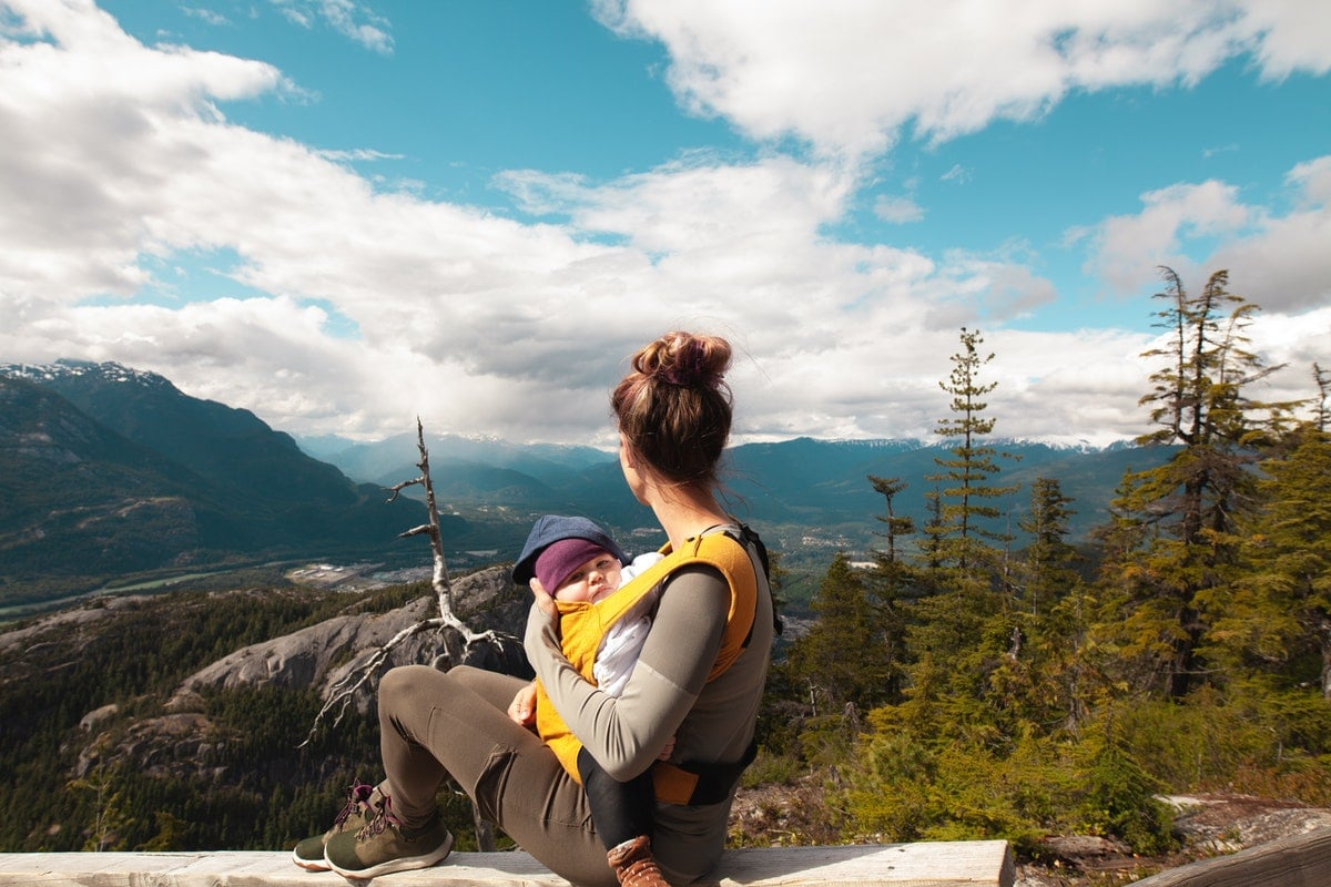 pexels josh willink 1157389 - BabyWearing All About Safety Tips, Benefits and How To Use