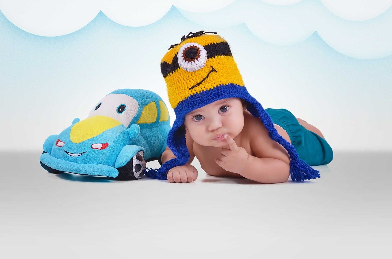 son 998655 1280 - Choosing The Right Baby Store