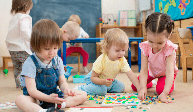 Screen Shot 2021 05 17 at 12.47.25 PM - Time for School? 7 Benefits of Preschool for Little Ones