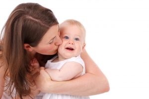 baby 17327 1280 300x200 - 4 Tips for Bonding with Your New Baby