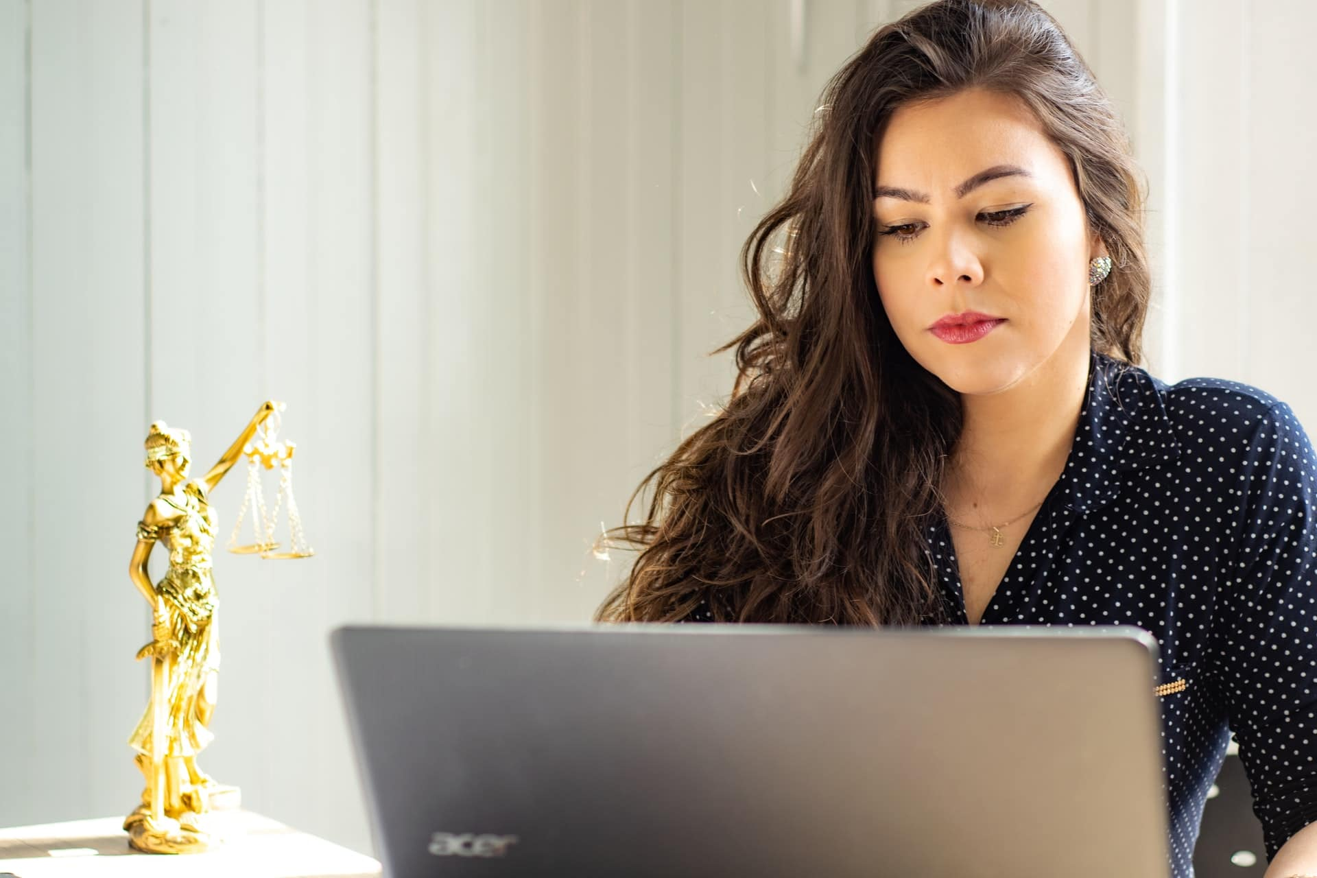mateus campos felipe zd8px974bC8 unsplash - How to Find a Best Divorce Lawyer Near Me?