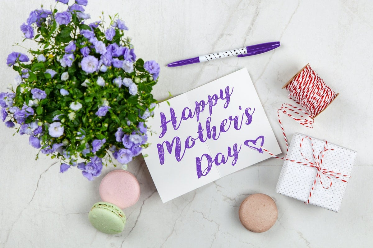 pexels giftpunditscom 2072162 - 101+ Best Mother's Day Quotes for Mom in 2021