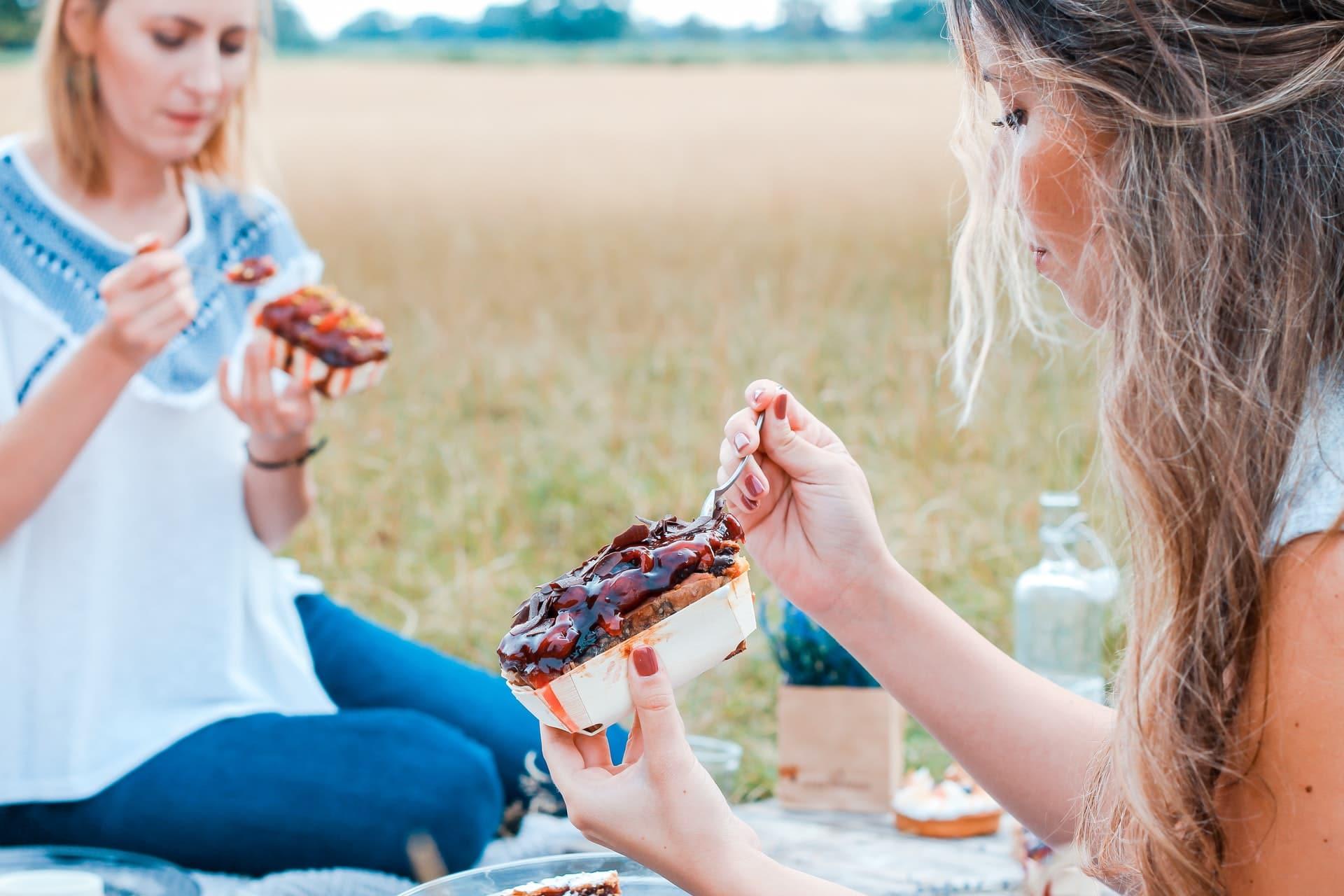 toa heftiba TTI1k1mVAY unsplash - Day Treatment Options for Eating Disorders