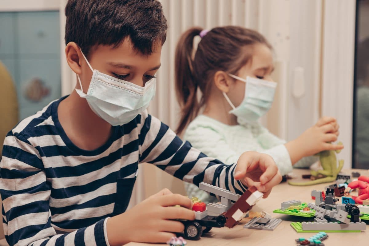 6 Ways To Keep Your Kids Ent e1622626268567 - 6 Ways To Keep Your Kids Entertained During Quarantine