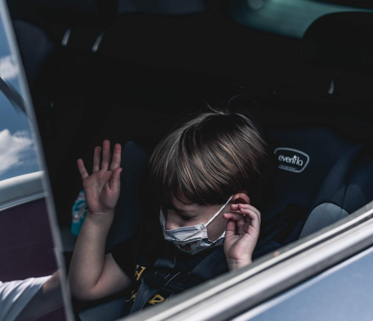car sefty - Car Seat Safety for Kids Every Parent Should Know