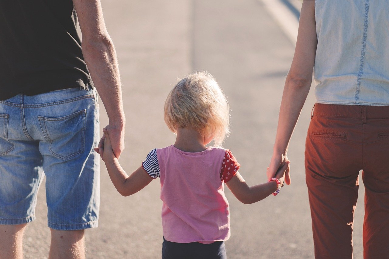 how to adopt a child in oklahoma - How to Adopt a Child in Oklahoma
